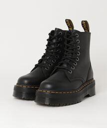 ブーツ JADON 3 8EYE BOOT 26378001 ZOZOTOWN PayPayモール店
