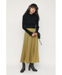 スカート PLEATS スカート/プリーツスカート|ZOZOTOWN PayPayモール店