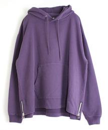 tシャツ Tシャツ M1495 ヴィンテージライクフーディ|ZOZOTOWN PayPayモール店