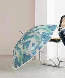 傘 オリジナルタイダイ柄ビニール傘|ZOZOTOWN PayPayモール店
