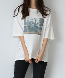 tシャツ Tシャツ ジャーニーTシャツ|ZOZOTOWN PayPayモール店