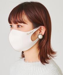 美白マスク【ゴールドロゴ】|ZOZOTOWN PayPayモール店