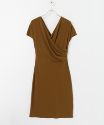 ワンピース BY MALENE BIRGER Dress|ZOZOTOWN PayPayモール店