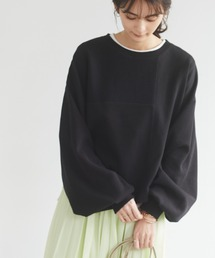 tシャツ Tシャツ ブロッキングプルオーバー *◇|ZOZOTOWN PayPayモール店
