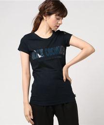 tシャツ Tシャツ L.G.B./ルグランブルー/BkCOCONUTS3/HSC|ZOZOTOWN PayPayモール店