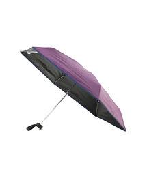 折りたたみ傘 Ray BEAMS / パイピング 折りたたみ傘|ZOZOTOWN PayPayモール店