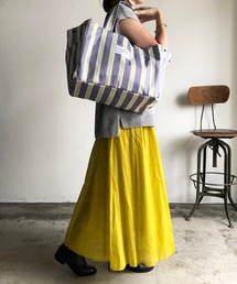 エコバッグ バッグ EC:SHOPPING COLLER BAG ローリエ 保冷ショッピングバッグ|ZOZOTOWN PayPayモール店