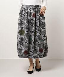 スカート 【BARNDOOR】スカート|ZOZOTOWN PayPayモール店