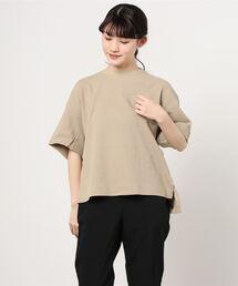 tシャツ Tシャツ Johnbull / ジョンブル コットンリネンT|ZOZOTOWN PayPayモール店