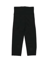 レギンス L.G.B./ルグランブルー/LEG/3/4|ZOZOTOWN PayPayモール店