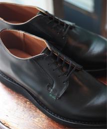 ブーツ ◆【RED WING / レッドウイング】 POSTMAN / ポストマン|ZOZOTOWN PayPayモール店