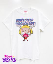 tシャツ Tシャツ チコちゃんに叱られる!アニメーションチコちゃんTシャツ ZOZOTOWN PayPayモール店