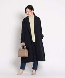 コート チェスターコート 【S〜L】テーラーカラー ニュアンスコート ZOZOTOWN PayPayモール店