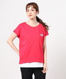 tシャツ Tシャツ T-SHIRT|ZOZOTOWN PayPayモール店