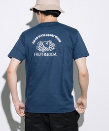 tシャツ Tシャツ プリントTee ZOZOTOWN PayPayモール店