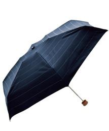 折りたたみ傘 HUS. Smart mini Parasol PLUS / ハス スマートミニ パラソル プラス|ZOZOTOWN PayPayモール店