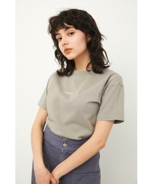 tシャツ Tシャツ SIMPLE LOGO T/SH|ZOZOTOWN PayPayモール店