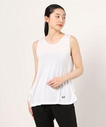 tシャツ Tシャツ タンクトップ|ZOZOTOWN PayPayモール店
