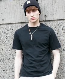 tシャツ Tシャツ GILDAN 無地半袖Tシャツ(ポケット無し・ポケット付き) ZOZOTOWN PayPayモール店