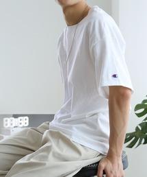tシャツ Tシャツ Champion Authentic T425 半袖T ZOZOTOWN PayPayモール店