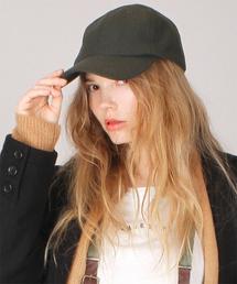 帽子 キャップ E4363 RNAベースボールCAP|ZOZOTOWN PayPayモール店