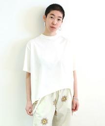 tシャツ Tシャツ ORGANIC COTTON TEE|ZOZOTOWN PayPayモール店