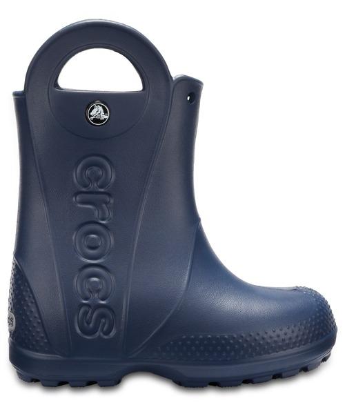 レインシューズ ハンドル イット 舗 レイン ブーツ Handle Rain It Boot 無料サンプルOK