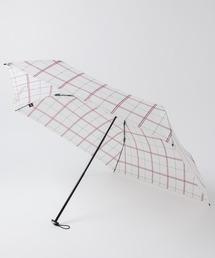 折りたたみ傘 U-DAY 超軽量150g・耐風・男女兼用 ウィンドレジスタンス折りたたみ傘 ZOZOTOWN PayPayモール店