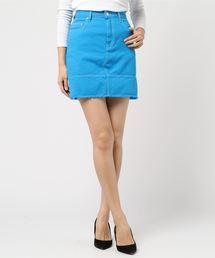 スカート MSGM(エムエスジーエム)ムジスカート|ZOZOTOWN PayPayモール店