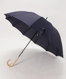 傘 U-DAY 軽量・約80%UVカット・男女兼用 12本フレーム長雨傘 ZOZOTOWN PayPayモール店