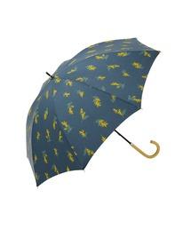 傘 【UV&晴雨兼用傘】ミモザ|ZOZOTOWN PayPayモール店