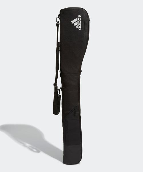 ゴルフ クラブケース adidas Golf アディダスゴルフ Case Club 買い取り 返品不可