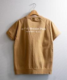 tシャツ Tシャツ 【別注ピグメント染】Hp6301ラグランTシャツ|ZOZOTOWN PayPayモール店