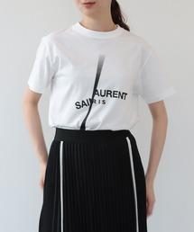 tシャツ Tシャツ パロディプリント半袖Tシャツ|ZOZOTOWN PayPayモール店