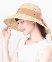 帽子 ハット カブロカムリエ ハット PEBUREN 帽子 レディース|ZOZOTOWN PayPayモール店