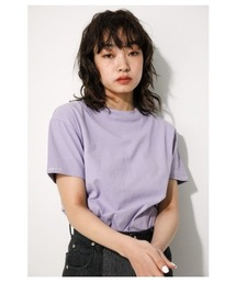 tシャツ Tシャツ one of me Tシャツ|ZOZOTOWN PayPayモール店