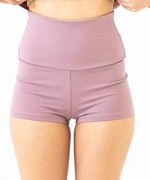 パンツ legging / short レギンス / ショート|ZOZOTOWN PayPayモール店