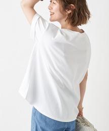 tシャツ Tシャツ コットンラウンドTシャツ ZOZOTOWN PayPayモール店