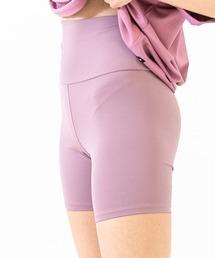 パンツ legging / middle レギンス / ミドル|ZOZOTOWN PayPayモール店