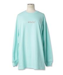 tシャツ Tシャツ EMBROIDERY T-SHIRT / エンブロイダリーTシャツ|ZOZOTOWN PayPayモール店