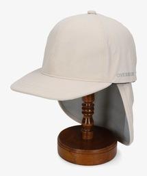 帽子 キャップ 【OVERRIDE】AMB SUNSHADE CAP / 【オーバーライド】サンシェード キャップ|ZOZOTOWN PayPayモール店