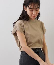 tシャツ Tシャツ UVケア機能付きPrima Zymゆるドルマンプルオーバー|ZOZOTOWN PayPayモール店