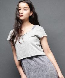 tシャツ Tシャツ inner light short ts ZOZOTOWN PayPayモール店
