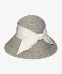帽子 ハット 【OVERRIDE】PB10 CAPELINE 11RN / 【オーバーライド】キャペリン|ZOZOTOWN PayPayモール店