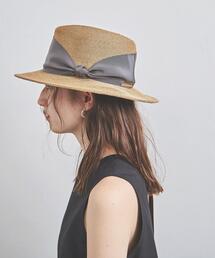 帽子 ハット <Athena New York(アシーナ ニューヨーク)>CAMILA TANBODY ハット|ZOZOTOWN PayPayモール店