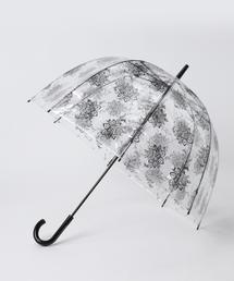 傘 Fulton フルトン フローラル バードケージ傘|ZOZOTOWN PayPayモール店
