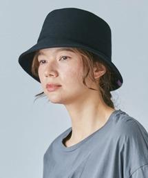 帽子 ハット 【OVERRIDE】TM SIMPLE BUCKET SG / 【オーバーライド】シンプル バケットハット|ZOZOTOWN PayPayモール店