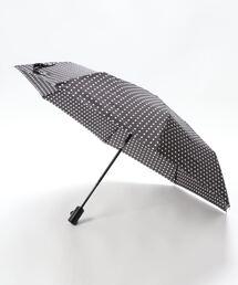 折りたたみ傘 MACKINTOSH: 傘|ZOZOTOWN PayPayモール店