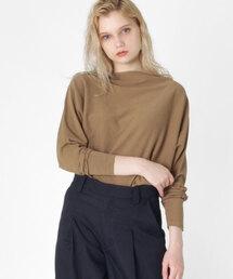 tシャツ Tシャツ M1001 プレーティング天竺ドルマンTシャツ|ZOZOTOWN PayPayモール店