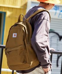 リュック carhartt(カーハート)  Trade Series Backpack トレードシリーズ バックパック ZOZOTOWN PayPayモール店